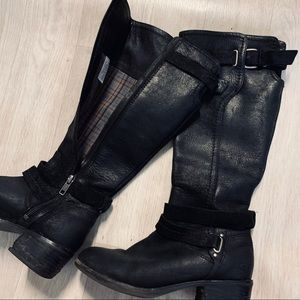 UGG Shoes - 🍁 Ugg Riding Boots